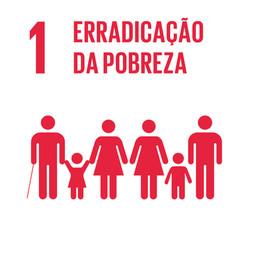 Propostas para alcançar o ODS 1