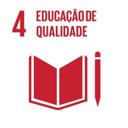 Propostas para alcançar o ODS 4