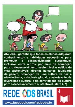 Projeto de Lei N° 867/2015