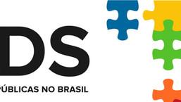 Exposição virtualODS e Políticas Públicas no Brasil