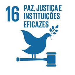 Propostas para alcançar o ODS 16
