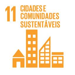 Propostas para alcançar o ODS 11
