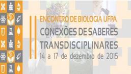 Mesa Redonda - As Ciências Biológicas e os Objetivos de Desenvolvimento Sustentável (ODS) da ONU