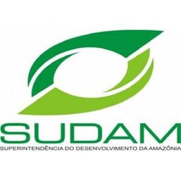 Superintendência do Desenvolvimento da Amazônia - SUDAM