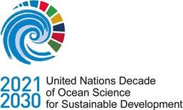 Sociedade é convocada a construir diretrizes para a década do oceano no Brasil