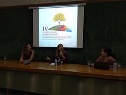 Terceiro dia do IV Encontro Nacional da Rede ODS Brasil