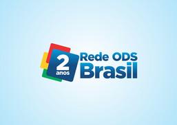 2 anos da Rede ODS Brasil
