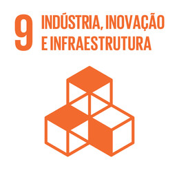 Propostas para alcançar o ODS 9