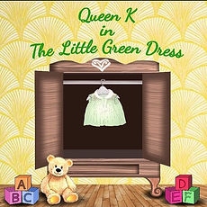 Queen K in TLGD.jpg