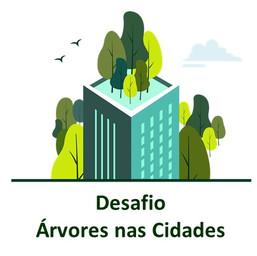 Desafio Árvores nas Cidades 2022