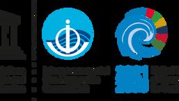 UNESCO divulga o Relatório Resumo do Workshop Regional do Atlântico Sul em apoio a Década do Oceano