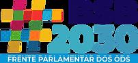 logo frente parlamentar ODS (2).png