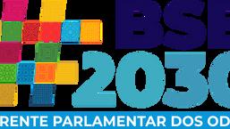 Frente Parlamentar dos ODS, na Câmara Legislativa do Distrito Federal
