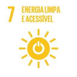 Energia Renovável em pauta nas Instituições de Ensino da Paraíba