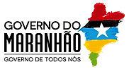 GOV-DO-MARANHAO.jpg