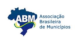 Associação Brasileira de Municípios (ABM)