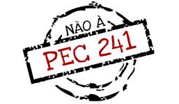 PEC 241 é gatilho para Reforma da Previdência