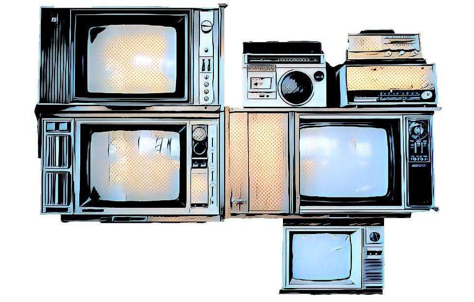TV Background .jpg