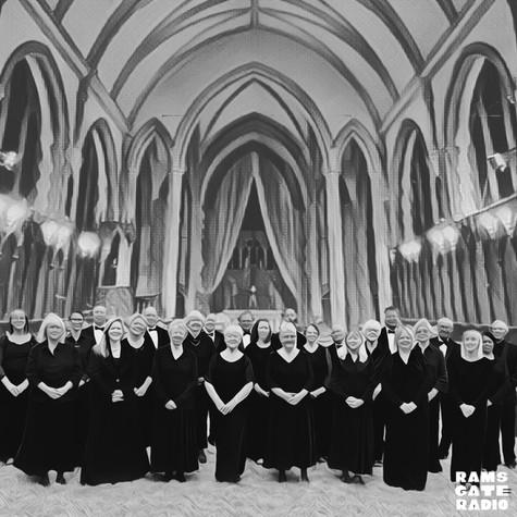 Being...Thanet Chamber Choir