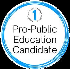 2020 EFSM Endorsement Badge.png