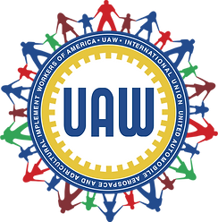 uokpl.rs-uaw-logo-png-1632360.png