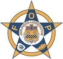 FOP-logo-md.png