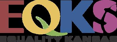 EQKS Logo.png