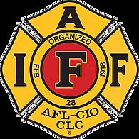 IAFF_Logo_RedBlackGold.png
