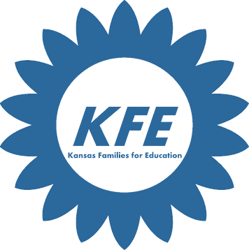 KFE transparent.png
