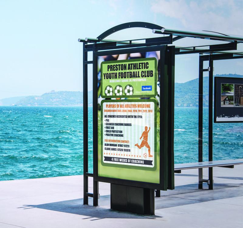 Outdoor_bus stop.jpg