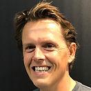 Maarten Schaapherder