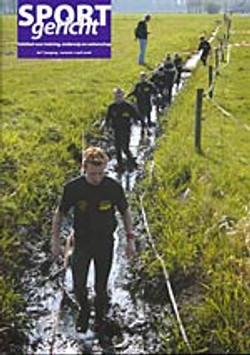 0604-sportgericht-cover