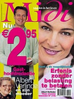 midi-2004-cover