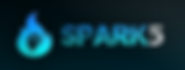Spark_Five_Small_Capsule.png