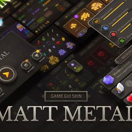 mattmetal.webp