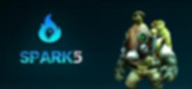 Spark_Five_Header.png