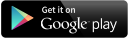 pastel google play link