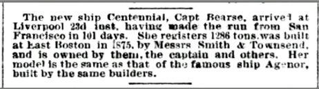 1876_The_Boston_Globe_Thu__May_25__1876_