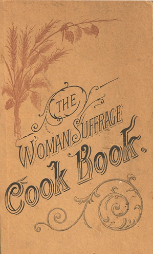 JWS, cook book 1886, cover, PSE edit.png