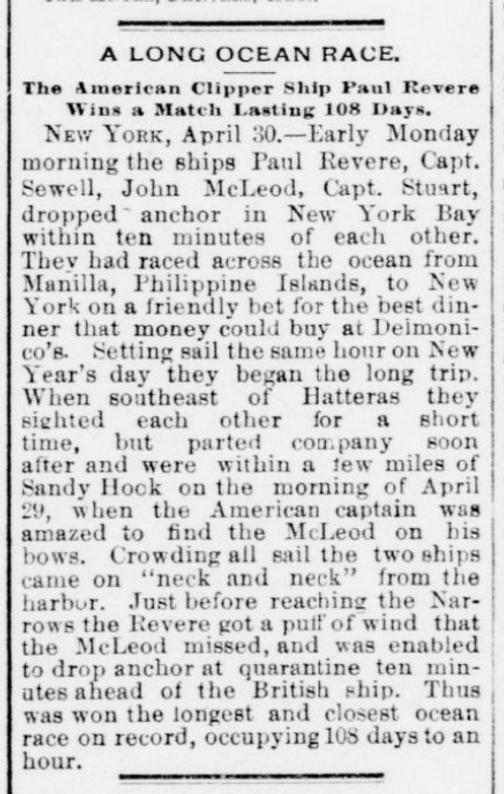 Paul Revere, 1889, LOC.PNG