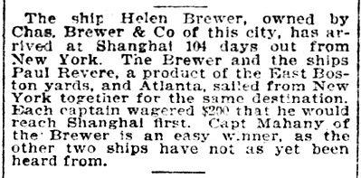 1898_The_Boston_Globe_Sun__Jul_17__1898_