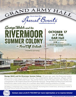 GAR Hall Riverrmoor Poster_8.5x11 jpeg.j
