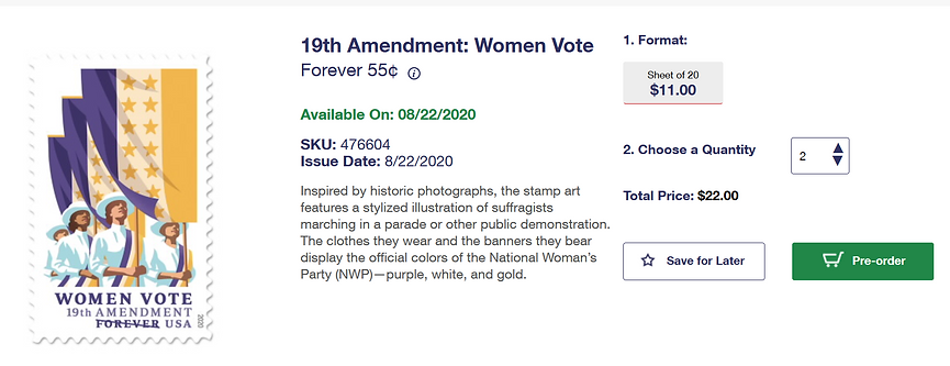 Stamp, Women Vote.PNG