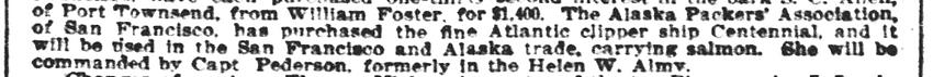 1896 Centennial sold, PSE edit.png