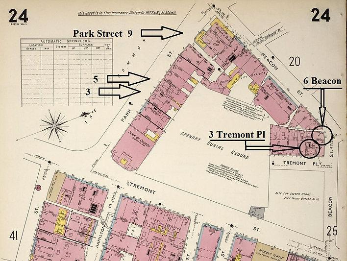 Park St etc map, detail, edit - Copy.jpg