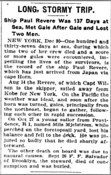 1901_The_Boston_Globe_Mon__Dec_30__1901_