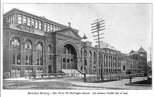 1892_MechanicsHall_Boston.png