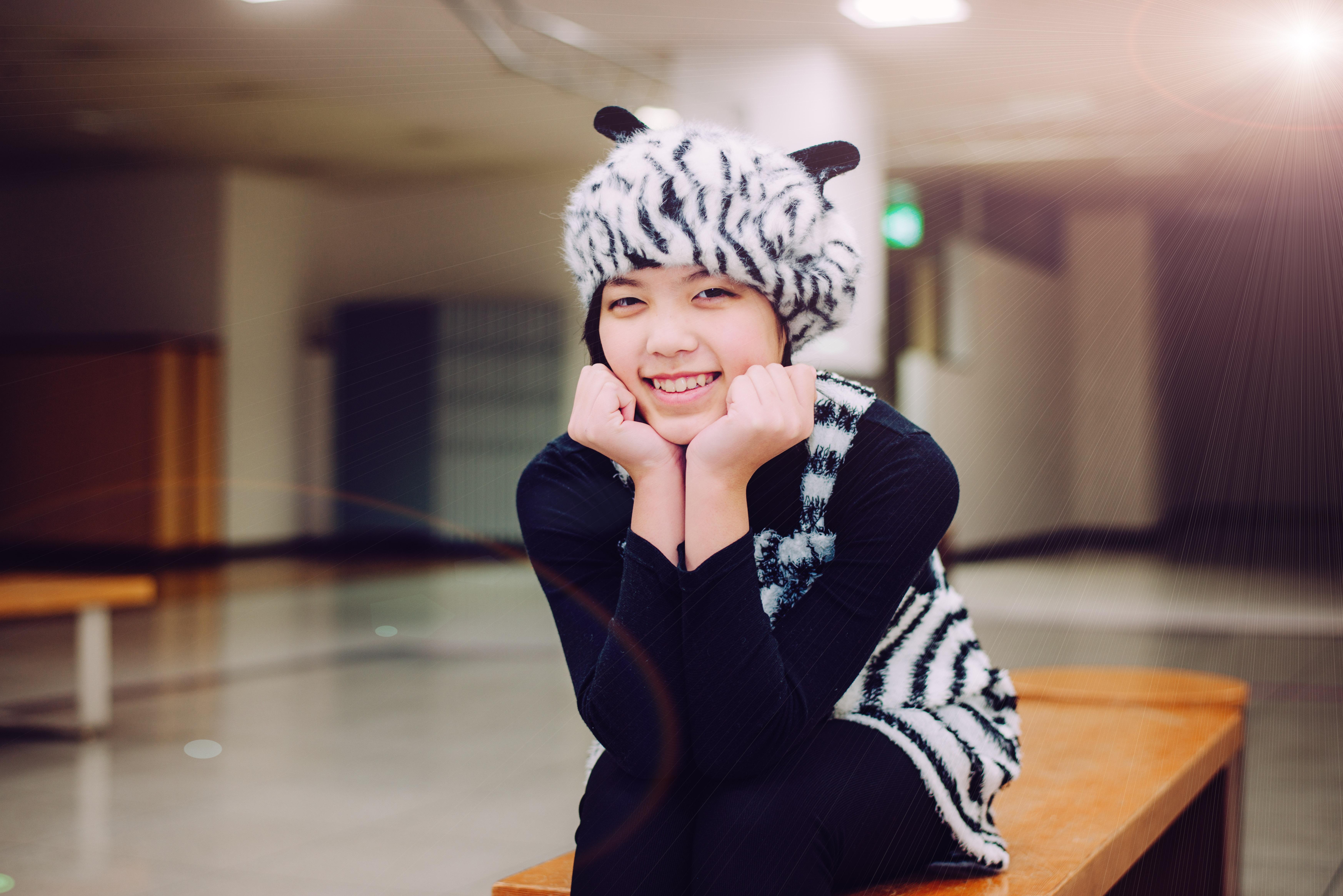 Kamiru (8).jpg