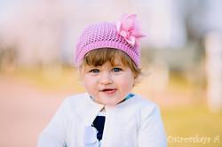 Cutest face
