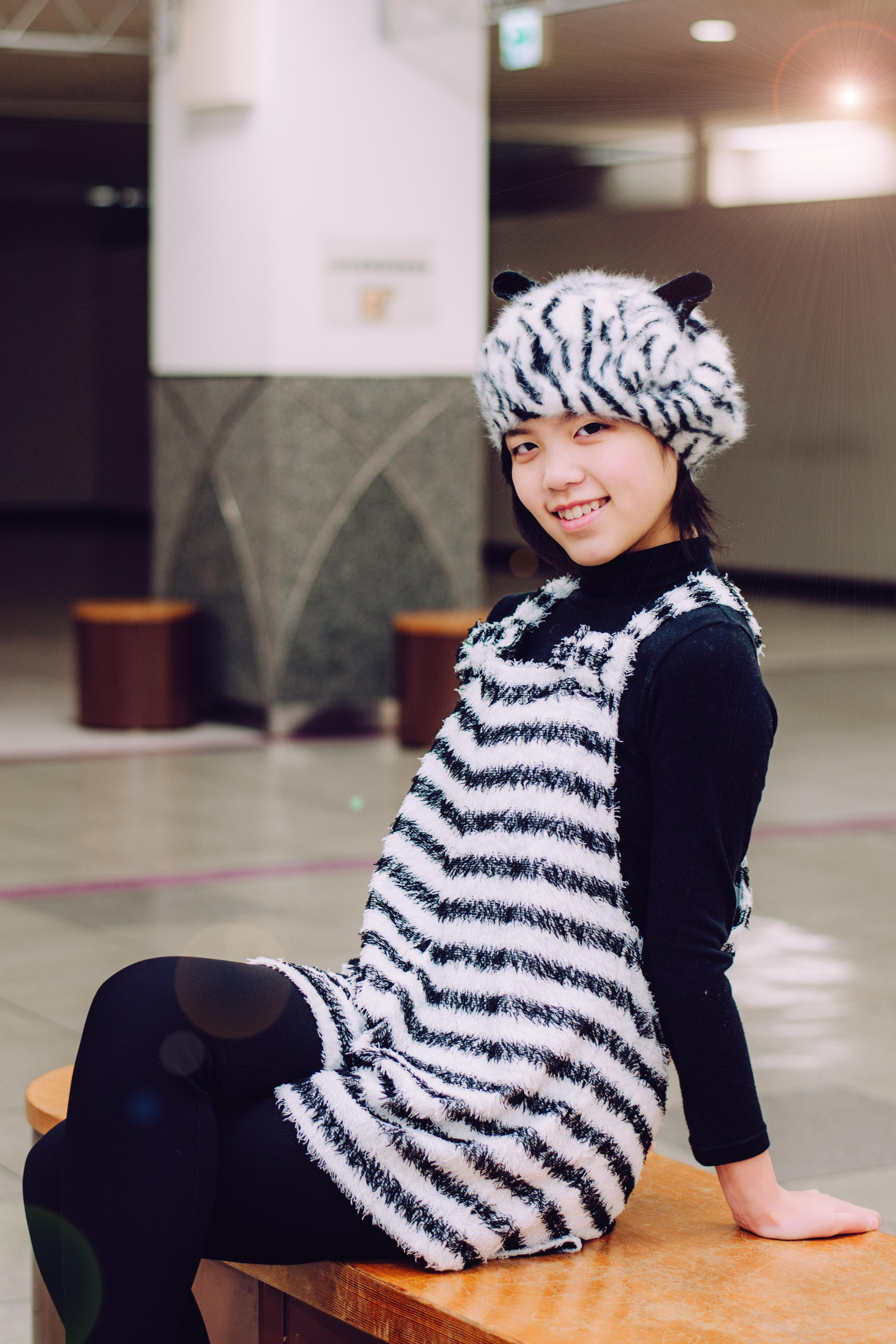 Kamiru (7).jpg